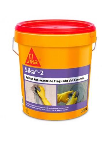 sika 2 litro