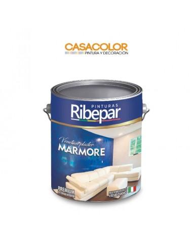 Marmore Ribepar