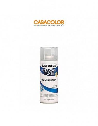 Rust-Oleum® ULTRA COVER 2X...