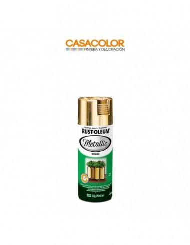 Rust-Oleum® SPECIALTY ACABADO...